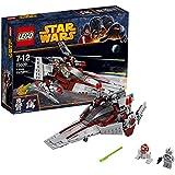 Lego Star Wars - 75039 - Jeu De Construction - V-wing Starfighter