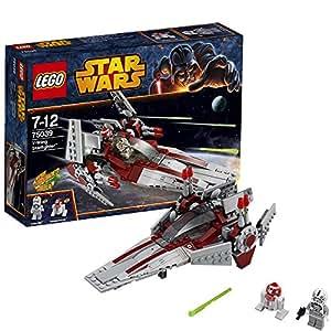 LEGO Star Wars 75039 - V-Wing Starfighter