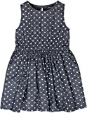 Sequences Baby Girl's Dress(Grey, 3 - 4 ...