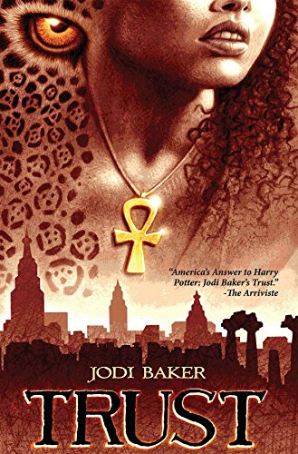 TRUST: Book One: Between Lions Series (English Edition) (Shadow Hunters Mortal Instruments)