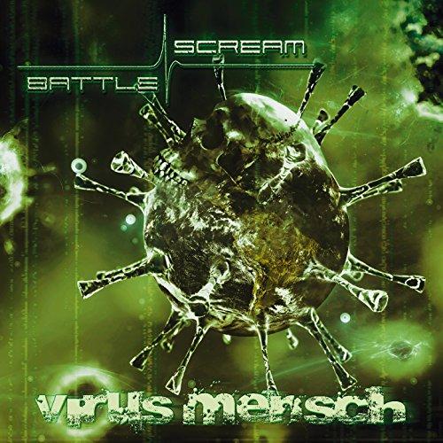 Virus Mensch