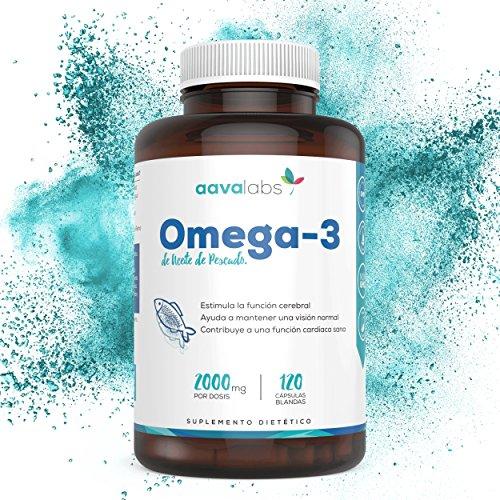omega-3-de-aceite-de-pescado-2000-mg-de-aava-labs-gran-potencia-destilado-molecularmente-para-una-ma