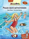 Bildermaus – Meine beste Freundin Paula: Paula lernt schwimmen