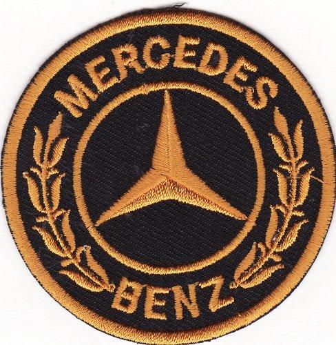 mercedez-benz-car-logo-iron-on-patch-great-gifr-for-men-and-women-siamvirgin