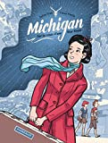 Michigan : sur la route d'une war bride