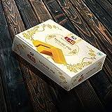 Lal Sweets Mysore Pak (400 g)