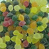 Joseph Dobson Fruit Pips (500g bag)