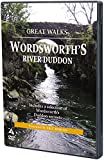 Great Walks: Wordsworth's River Duddon [DVD]