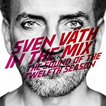 Sven Vath In The Mix