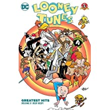 Looney Tunes: Greatest Hits Vol. 3: Beep Beep