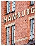 Hamburg - Maritim - Norddeutsch - Teppich - Wohnzimmerteppich - Wohnzimmer Teppich - Teppich - Läufer - Dieses Highlight der neuen Kollektion beeindruckt durch einzigartige Farbkombination. Dieses Highlight der neuen Kollektion beeindruckt durch einzigartige Farben als Farbverlauf - 140 x 190 cm (Hamburg)