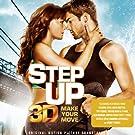 Step Up 3D (Original Motion Picture Soundtrack) [Explicit]