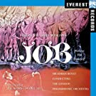 Job: A Masque For Dancing