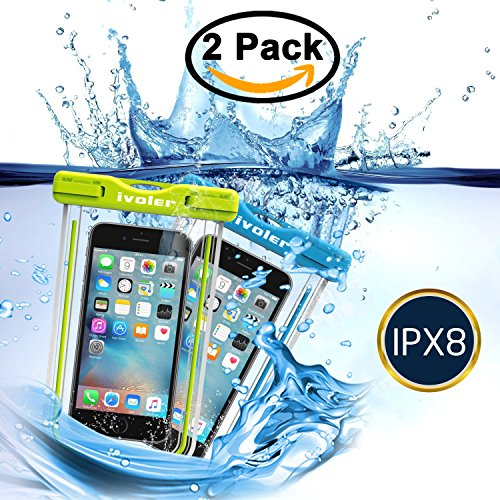 ipx8-certificado-ivoler-2-pack-funda-bolsa-movil-impermeable-universal-6-pulgadas-para-iphone-7-7-pl