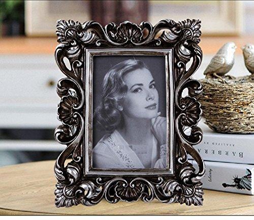 kc-imagen-de-resina-escultura-retro-marco-de-fotos-6-