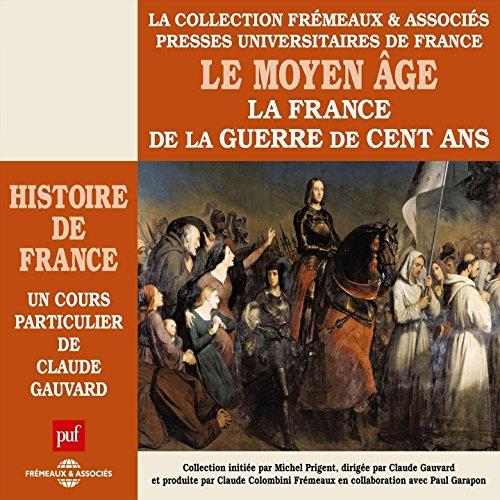 Jeanne entre avatars et historiographie