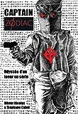 Image de Captain Zodiac: Odyssée d'un tueur en série français