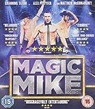 Magic Mike [Edizione: Regno Unito] [Italia]