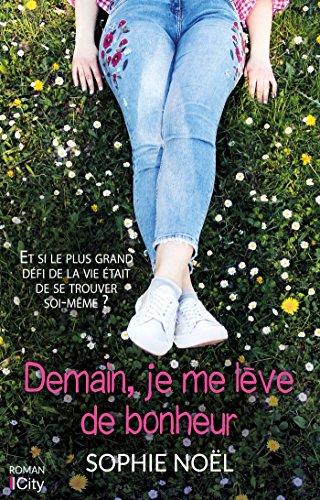 """<a href=""""/node/179575"""">Demain, je me lève de bonheur</a>"""