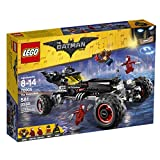 LEGO BATMAN MOVIE The Batmobile 70905 Bu...
