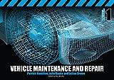 ISBN 1408064227