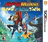 Best SEGA Games For 3ds - RPG Maker Fes Review
