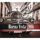Buena Vista 2016