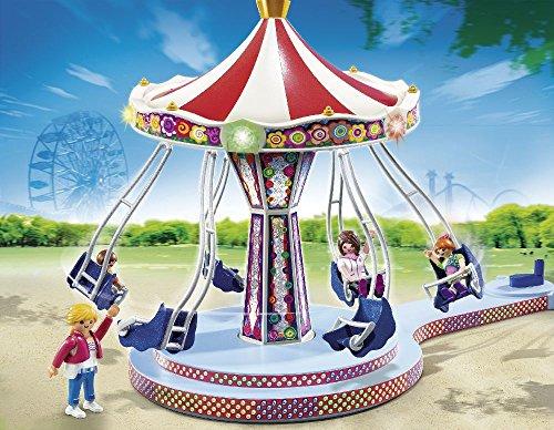 Playmobil 5548