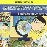 Sindrome Asperger: ¿Quieres conocerme? 1