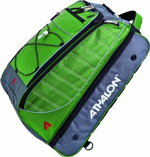 athalon-the-glider-boot-bag-backpack-grass-gray-by-athalon
