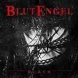 Black - Blutengel