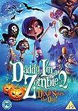 Daddy I'm A Zombie 2 [DVD]