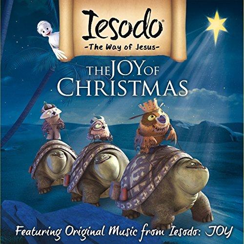 joy-of-christmas-feat-original-music-lesodo-joy-by-various
