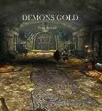 Demons Gold (English Edition)