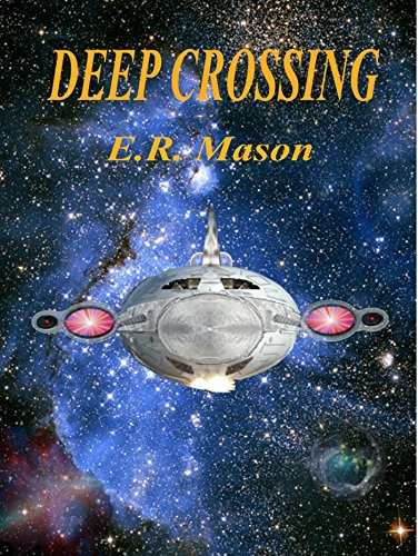 free kindle book Deep Crossing