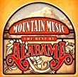 "Mountain Music ""The Best Of Alabama"""