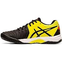 ASICS Gel-Resolution GS Junior Chaussure De Tennis