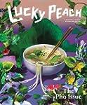 Lucky Peach 19 Summer 2016: The Pho I...