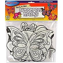 Disegni Da Colorare Di Farfalle Farfalla Da Colorare Amazonit