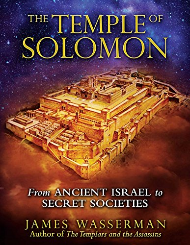 Admin page 3 rohrreinigung book archive the temple of solomon from ancient israel to secret download pdf or read online fandeluxe Image collections