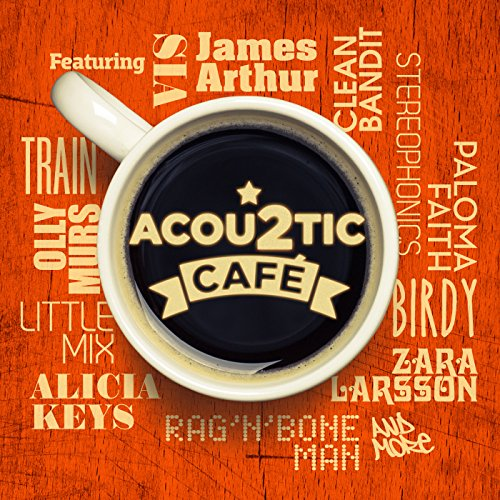 acoustic-cafe-2-clean