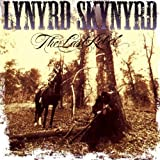 Lynyrd Skynyrd: Last Rebel (Audio CD)