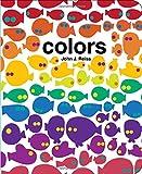 Colors - Best Reviews Guide