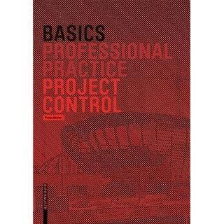Basics Project Control