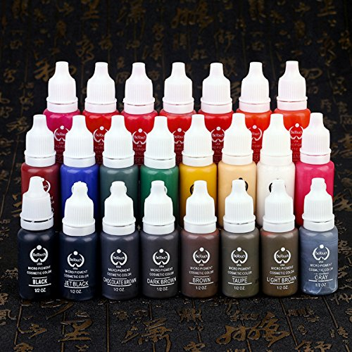 wholesale-6pcs-colors-biotouch-tattoo-ink-kit-permanent-makeup-pigments-15ml-bottle-cosmetic-tattoo-