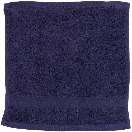 Towel City - Lave-main 100% coton (30 x 30cm)