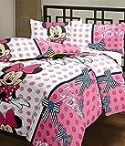 AS42 Single Bed AC Dohar Blanket Quilt (...