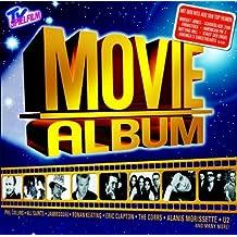 TV Spielfilm: Movie Album