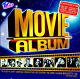 TV Spielfilm: Movie Album -