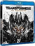 Transformers 2 - La revanche [Blu-ray]